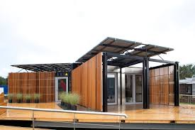 Shipping Container Home Plans Delectable 80 Shipping Container Homes Australia Inspiration