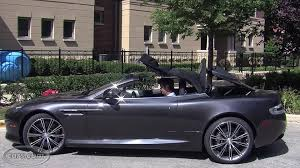 aston martin db9 gt reviews aston martin new models pricing mpg and ratings cars com