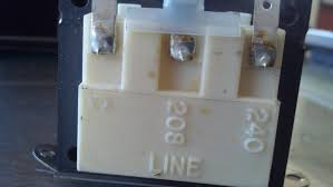 marvellous square d magnetic starter wiring diagram images