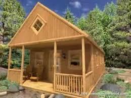 tiny cabins kits summerwood products cabin kits cheyenne cabin youtube