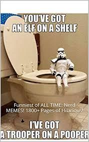 Nerd Memes - com memes funniest of all time nerd memes plus 9 bonus