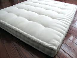 tufted floor pillow u2013 humanelectric co