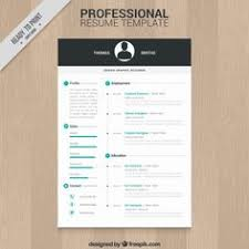 Web Designer Resume Sample Free Download by 30 Resume Templates For Mac Free Word Documents Download Cv