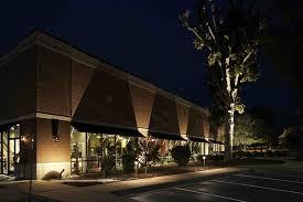 Best Landscape Lighting Brand Best Landscape Lighting Brand Ideas Greenville Home Trend