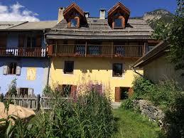 chambre d hote montgenevre hôtel maison amalka montgenèvre booking com