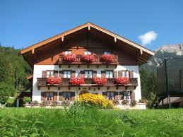 Ferienwohnung Bad Reichenhall Ferienwohnung Landhaus Heisenbauer Bad Reichenhall Oberbayern