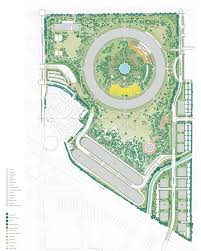 apple campus 2 by foster partners plan 4 ideasgn