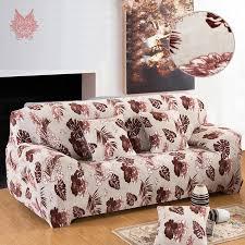 Printed Sofa Slipcovers Sofa Slipcover Chinese Goods Catalog Chinaprices Net