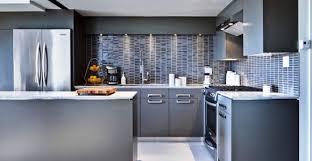 revetement mural cuisine revêtement mural pour une cuisine lequel choisir