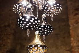 Chandelier India by Fashion Showroom In India Sans Souci
