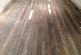 timber revival reclaimed timber flooring green magazinegreen