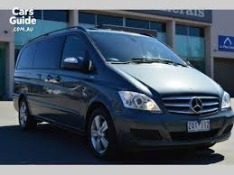 mercedes of melbourne mercedes viano for sale melbourne vic carsguide