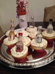best 25 liquor bottle cake ideas on pinterest 21st birthday