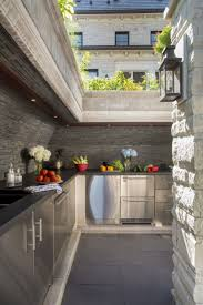 177 best outdoor kitchens images on pinterest outdoor kitchens