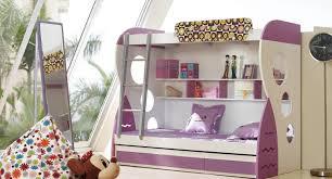 4 bed corner bunk bed suspended loft bed hanging loft beds in the