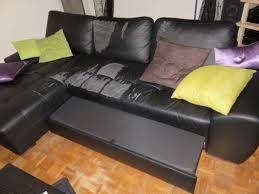 retapisser un canapé d angle plaid pour canapé d angle plaid pour canap d angle 17875 canape id