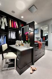 Dressing Room Chandeliers Sized Dressing Room Designs Kids Eclectic With Kids Closet