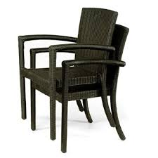 Wooden Restaurant Chairs Hotel N Event High Quality Restaurant Chairs Wooden Restaurant