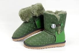 buy ugg boots uk ugg boots uk cheap ugg boots uk uggs uk ugg boots
