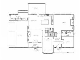 new construction floor plans new construction homes fultons best homesnorth fultons