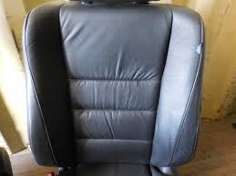 honda accord coupe leather seats used honda accord seats for sale