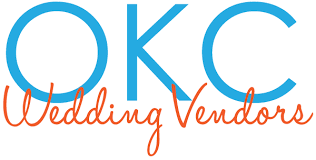 wedding vendors okc wedding vendors oklahoma city wedding professionals