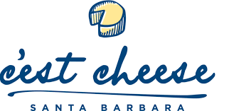 diestel farms thanksgiving turkey uncooked c est cheese santa