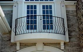 Exterior Unbelievable Design Balcony Lighting by Balcony Windows Frame Exterior Swoon Facade Pinterest