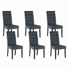 chaise nouveau 50 luxe lot de chaise salle a manger pour deco cuisine photos