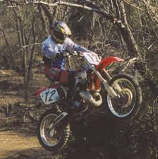 motocross racing tips guidelines for riding dirt bike trails