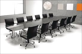 Black Boardroom Table Glass Meeting Tables Glass Boardroom Tables Glass Conference Room