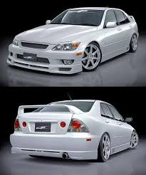 lexus is 300 kit 68 best lexus is200 images on toyota lexus is300 and jdm