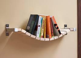 Desktop Bookshelf Ikea 101 Epic Ikea Hacks For Your Home