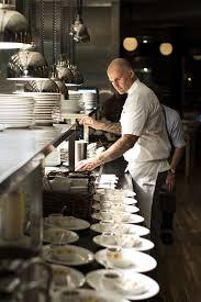 popular minneapolis chef to open two new restaurants startribune