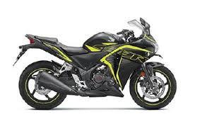 honda cbr motorbike honda cbr 250r price images colours mileage reviews bikewale