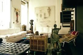 interior design home ideas italian decorating ideas living room home interior design home
