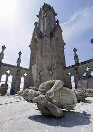washington national cathedral floor plan washington national cathedral finishes first stage of earthquake