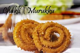 murukku recipe how to chakli diwali special chakri chakli murukku crispy rice flour