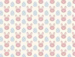 easter wrapping paper easter wrapping paper printable mrprintables scrapbook paper bunny
