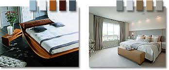 neutral bedroom color ideas u0026 tips easy neutral colors for the