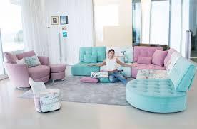 canapé fama canapé arianne de fama raphaele meubles