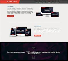 10 premium responsive bootstrap templates only 10 mightydeals