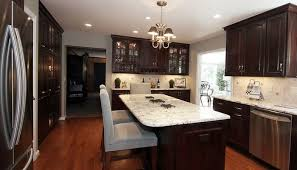 Tambour Kitchen Cabinet Doors Kitchen Cabinet Countertops And Backsplashes Exitallergy Com