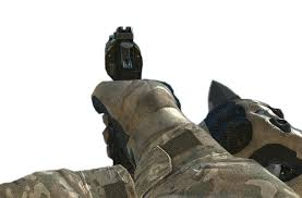 tactical knife call of duty wiki fandom powered by wikia