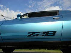 x275 camaro for sale 06 jpg 650 433 pixels drag racing x275 10 5 odr nmca