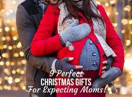 expectant gifts 9 christmas gifts for expecting