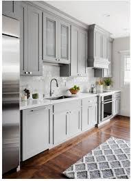 peinture d armoire de cuisine épinglé par susan netzel sur kitchen