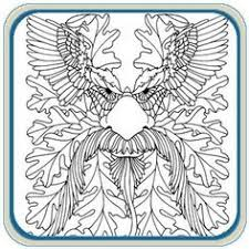 Wood Burning Patterns Free Download by Wood Burning Patterns Free Download Wood Burning Patterns Pic
