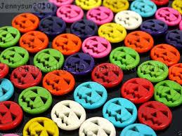 halloween halloween beads for kidshalloween jewelry making and