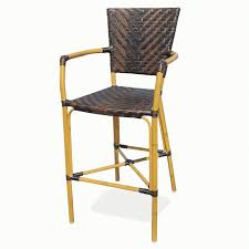Outdoor Patio Furniture Sales by Bar Stools Craigslist San Diego Furniture Free Patio Furniture